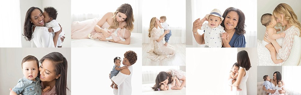atlanta-georgia-natural-light-studio-grant-mothers-day-sessions_2615.jpg