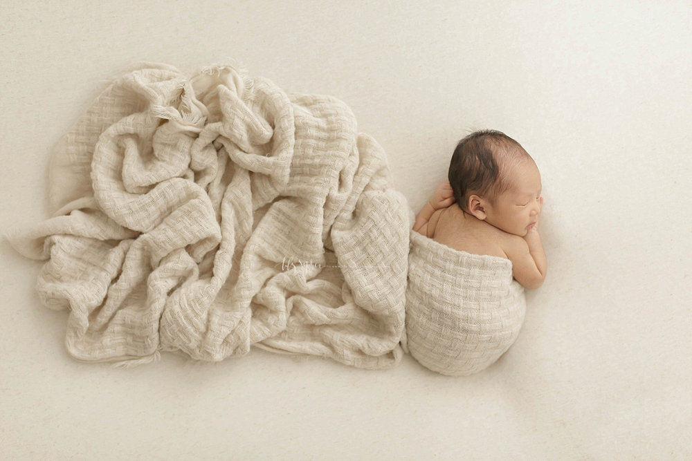 atlanta-georgia-natural-light-studio-grant-park-baby-family-newborn_2441.jpg