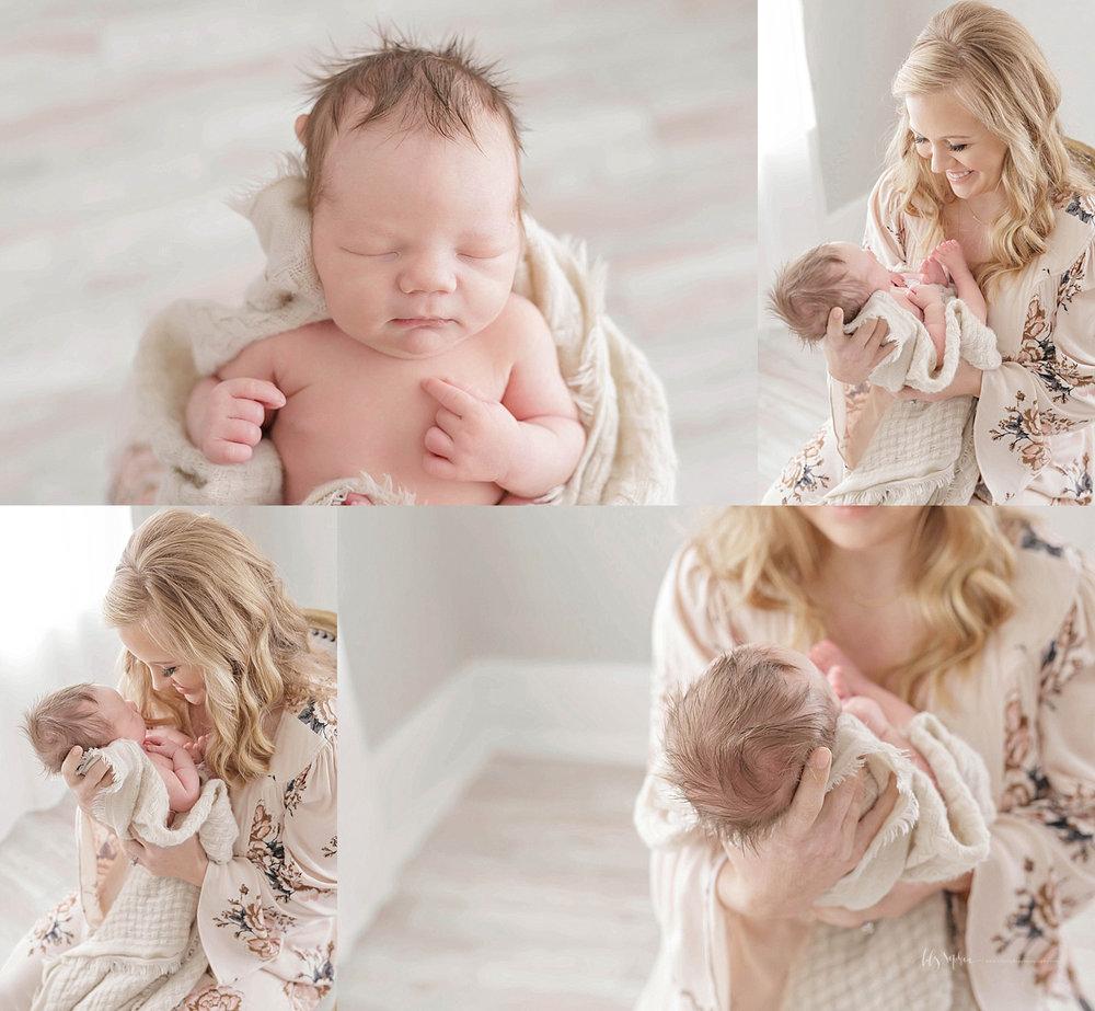 atlanta-georgia-natural-light-studio-grant-park-baby-family-newborn_2518.jpg