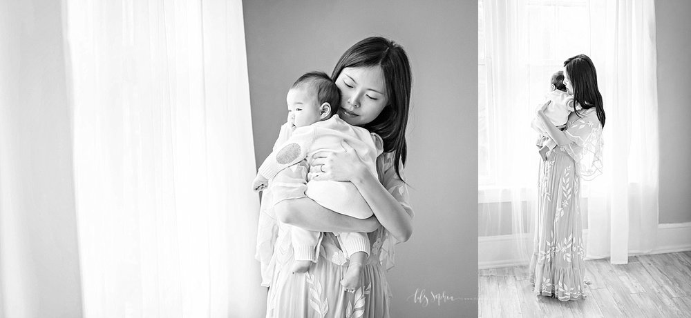 atlanta-georgia-natural-light-studio-grant-park-baby-family-newborn_2593.jpg