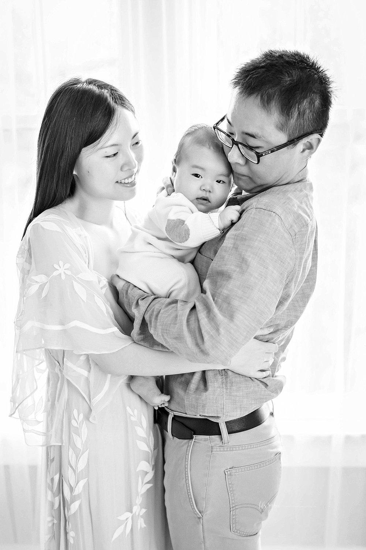 atlanta-georgia-natural-light-studio-grant-park-baby-family-newborn_2599.jpg