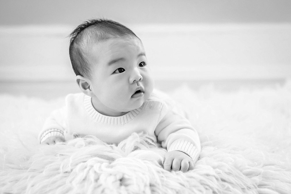 atlanta-georgia-natural-light-studio-grant-park-baby-family-newborn_2602.jpg