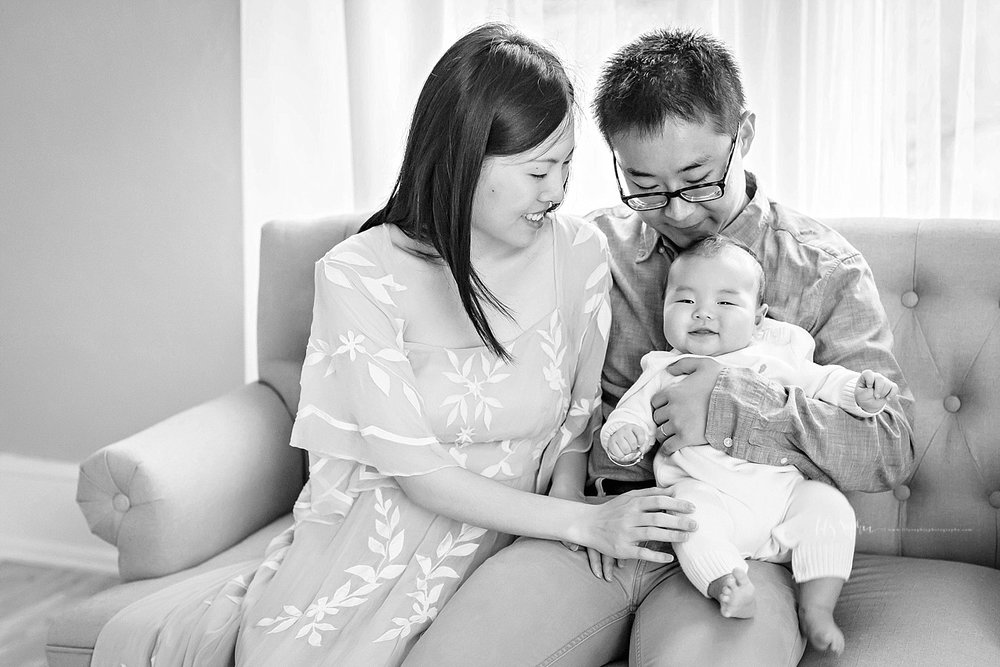 atlanta-georgia-natural-light-studio-grant-park-baby-family-newborn_2605.jpg