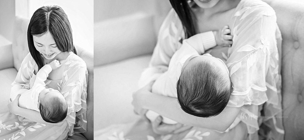 atlanta-georgia-natural-light-studio-grant-park-baby-family-newborn_2608.jpg