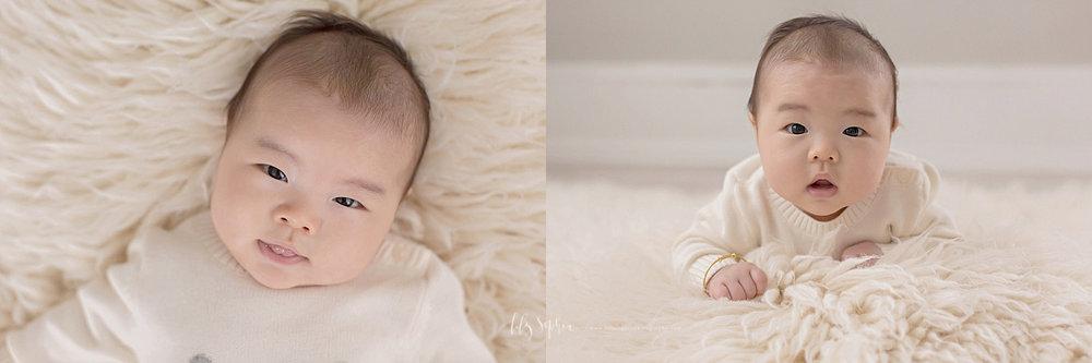 atlanta-georgia-natural-light-studio-grant-park-baby-family-newborn_2612.jpg