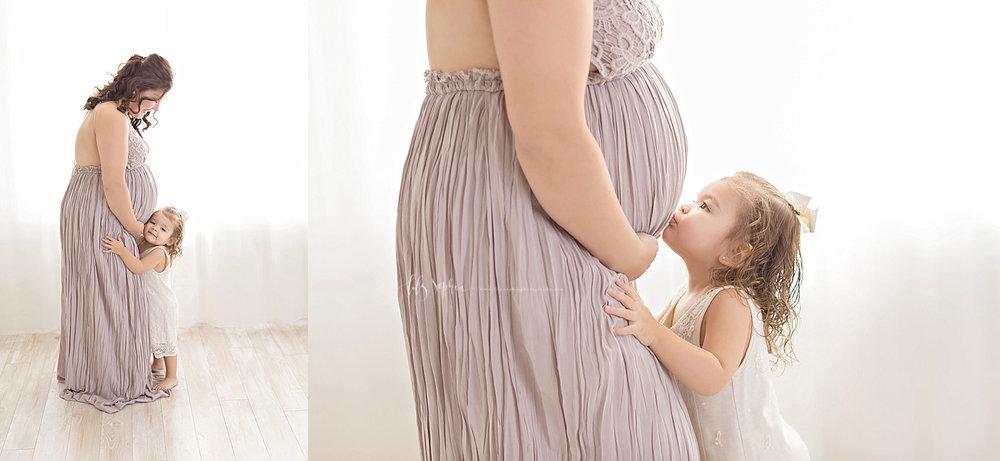atlanta-georgia-natural-light-studio-newborn-baby-girl-maternity-sister_2678.jpg