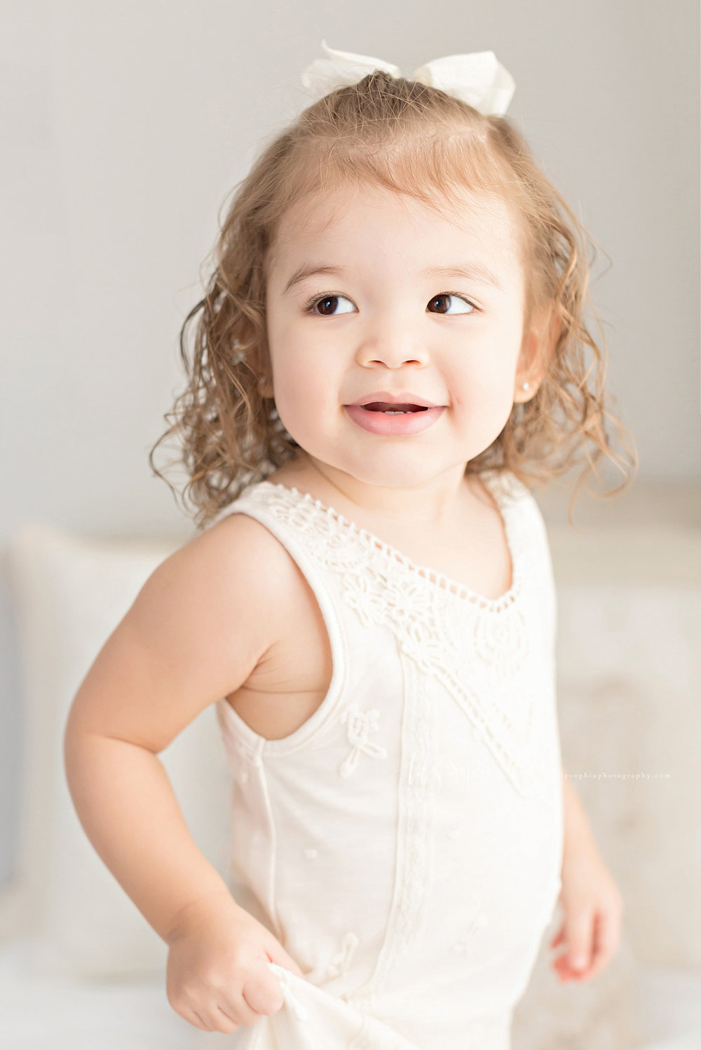 atlanta-georgia-natural-light-studio-newborn-baby-girl-maternity-sister_2679.jpg