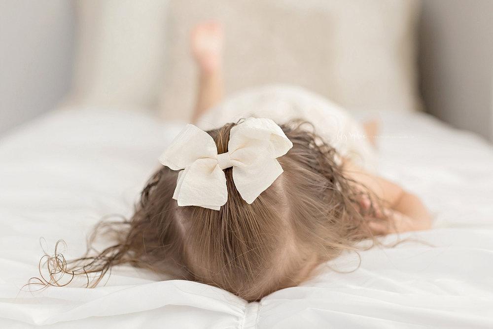 atlanta-georgia-natural-light-studio-newborn-baby-girl-maternity-sister_2683.jpg