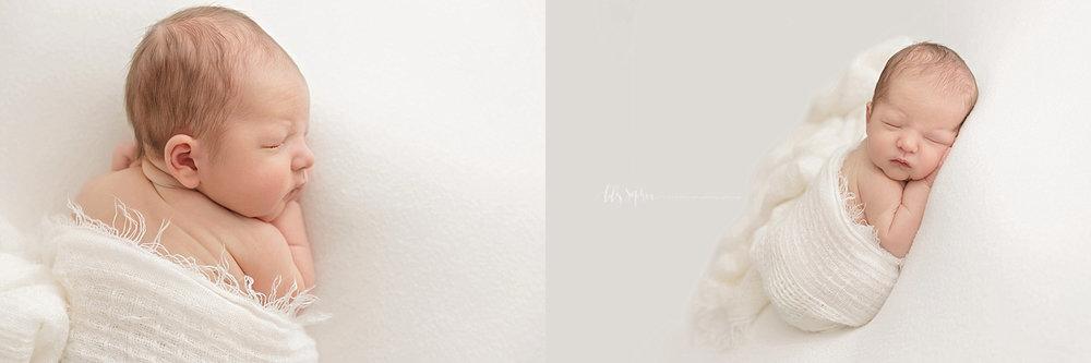atlanta-georgia-natural-light-studio-newborn-baby-boy-family_2653.jpg