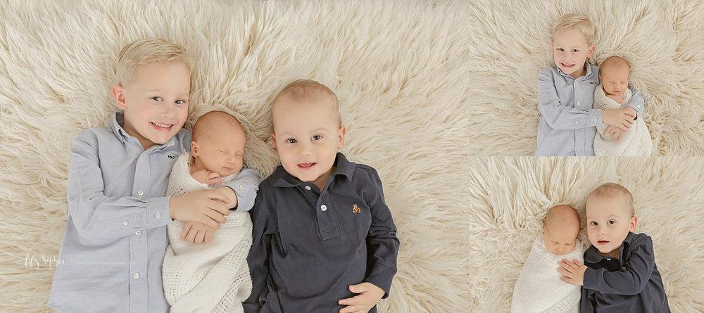 atlanta-georgia-natural-light-studio-newborn-baby-boy-family-brothers_2648.jpg