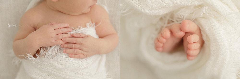 atlanta-georgia-natural-light-studio-intown--big-sister-newborn-baby-boy-family_2760.jpg