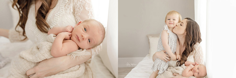 atlanta-georgia-natural-light-studio-intown--big-sister-newborn-baby-boy-family_2770.jpg