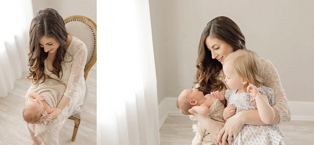 atlanta-georgia-natural-light-studio-intown--big-sister-newborn-baby-boy-family_2772.jpg