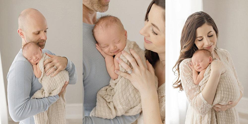 atlanta-georgia-natural-light-studio-intown--big-sister-newborn-baby-boy-family_2773.jpg