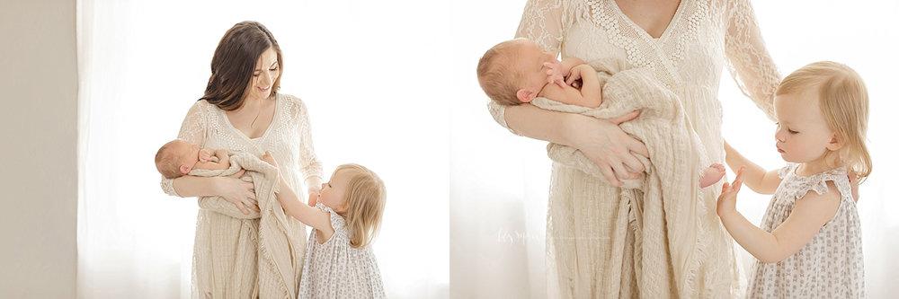 atlanta-georgia-natural-light-studio-intown--big-sister-newborn-baby-boy-family_2775.jpg