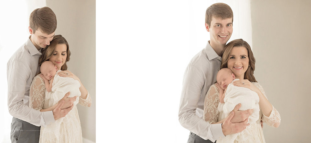 atlanta-georgia-natural-light-studio-intown--newborn-baby-boy-family_2790.jpg