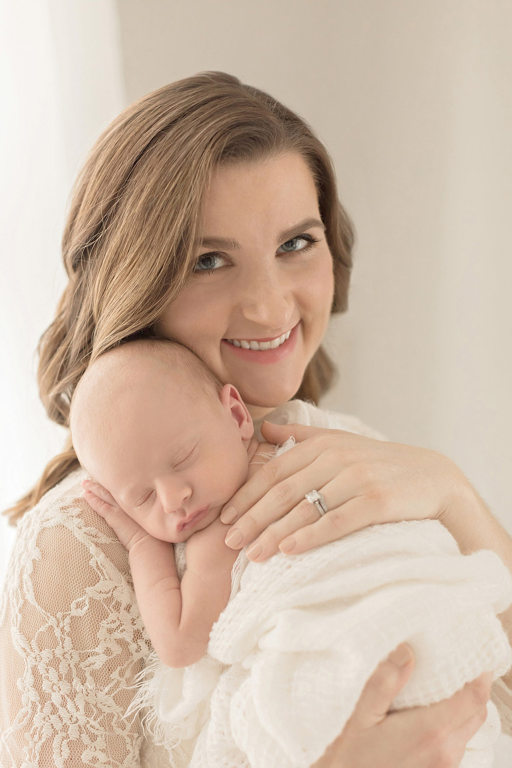 atlanta-georgia-natural-light-studio-intown--newborn-baby-boy-family_2792.jpg