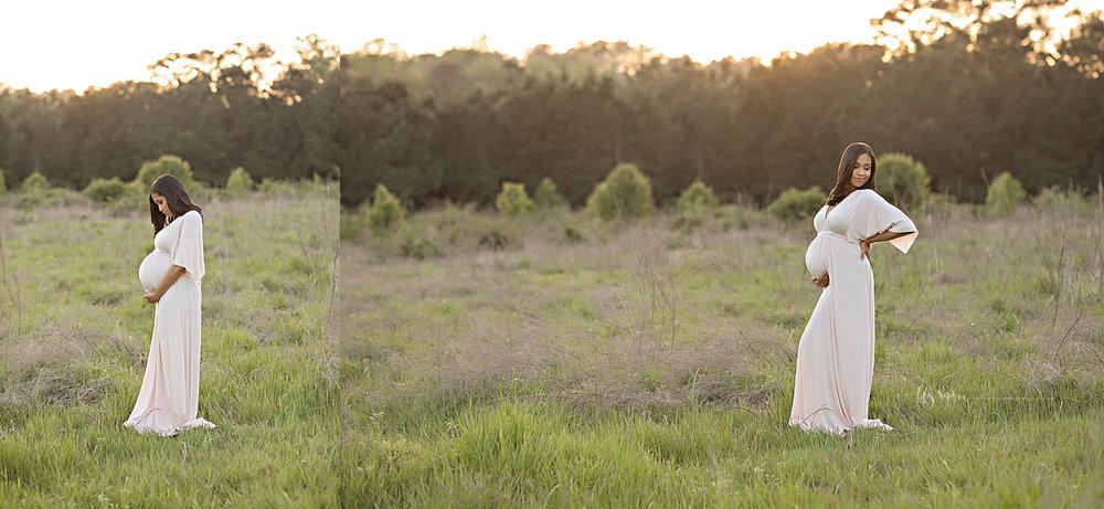 atlanta-georgia-natural-light-studio-intown-field-sunset-big-brothers-expecting-baby-girl-african-american-family_2753.jpg