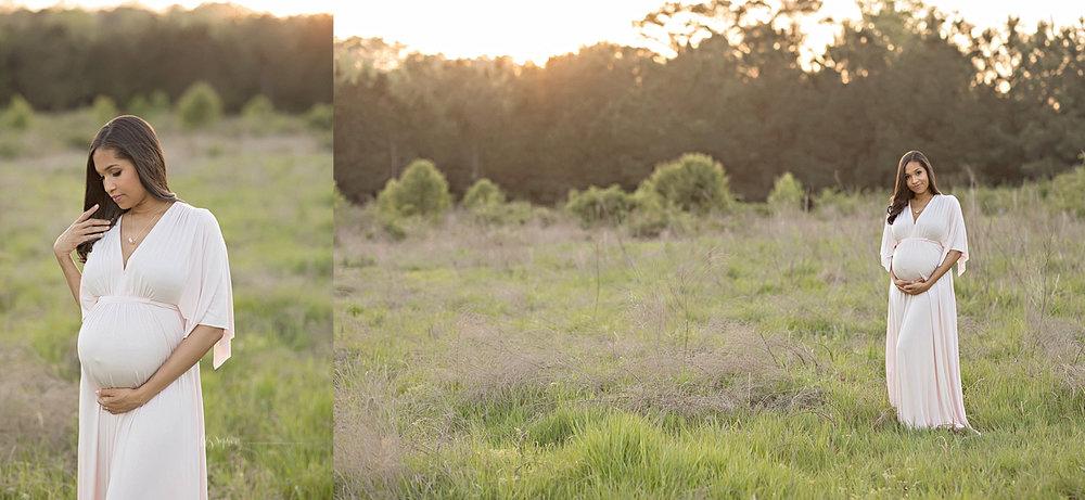 atlanta-georgia-natural-light-studio-intown-field-sunset-big-brothers-expecting-baby-girl-african-american-family_2759.jpg