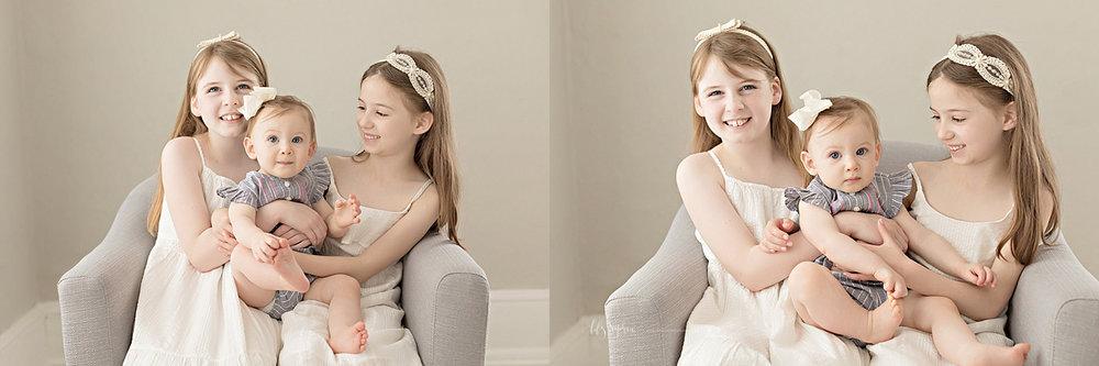 atlanta-georgia-natural-light-studio-intown-motherhood-mommy-and-me-toddler-girl-mother-daughters-family_2820.jpg