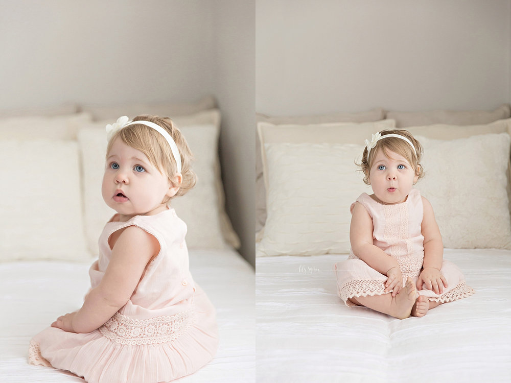 atlanta-georgia-natural-light-studio-intown-first-birthday-powder-springs-baby-girl-one-year-old-family-session-smash-cake_3074.jpg