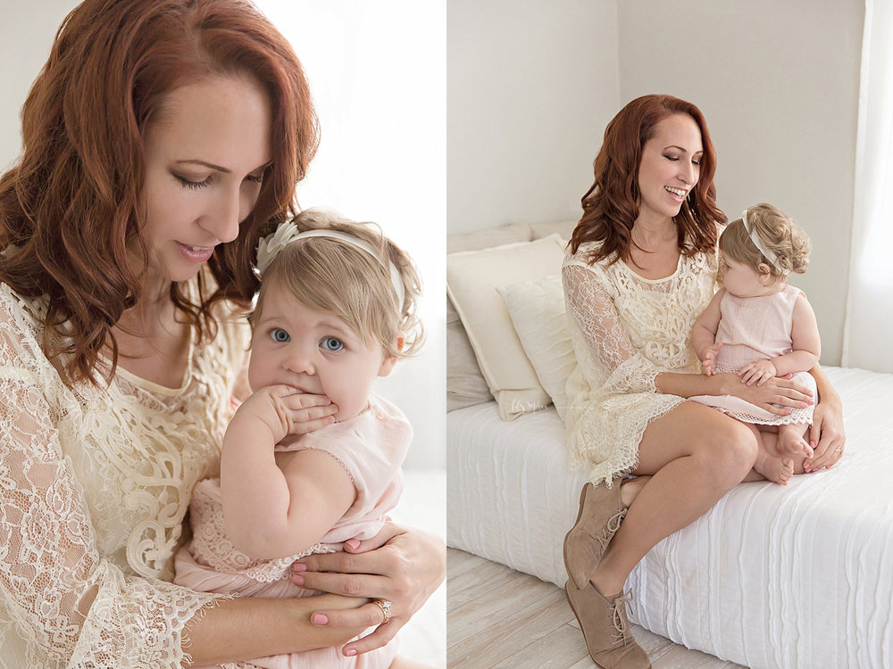 atlanta-georgia-natural-light-studio-intown-first-birthday-powder-springs-baby-girl-one-year-old-family-session-smash-cake_3076.jpg