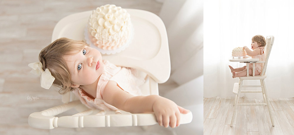 atlanta-georgia-natural-light-studio-intown-first-birthday-powder-springs-baby-girl-one-year-old-family-session-smash-cake_3086.jpg