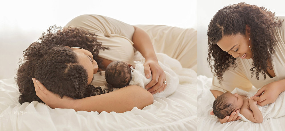 atlanta-georgia-natural-light-studio-intown-newborn-baby-boy-african-american-family_3136.jpg