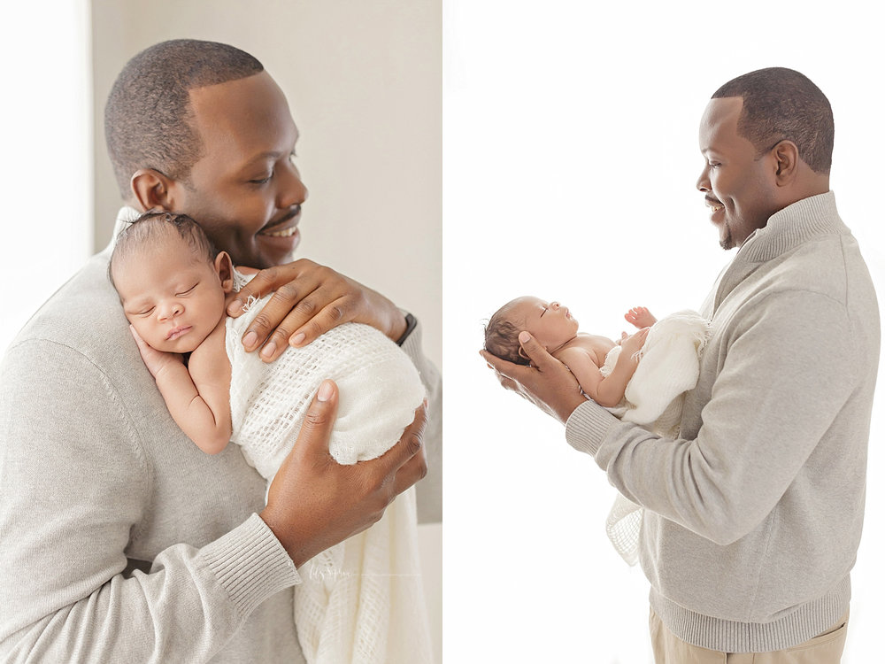 atlanta-georgia-natural-light-studio-intown-newborn-baby-boy-african-american-family_3137.jpg