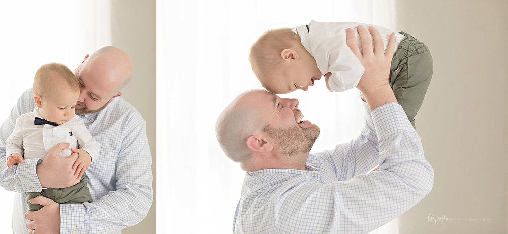 atlanta-georgia-natural-light-studio-intown-first-birthday-cake-smash-baby-boy-family_3144.jpg
