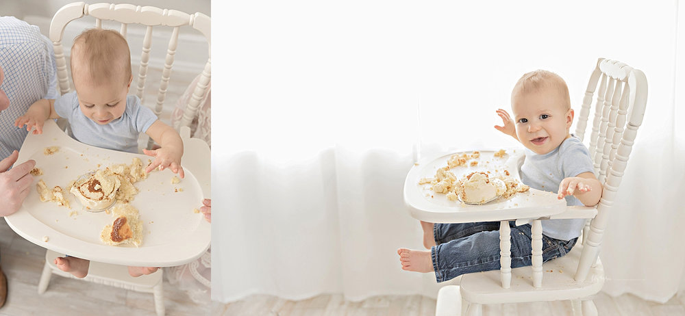 atlanta-georgia-natural-light-studio-intown-first-birthday-cake-smash-baby-boy-family_3156.jpg