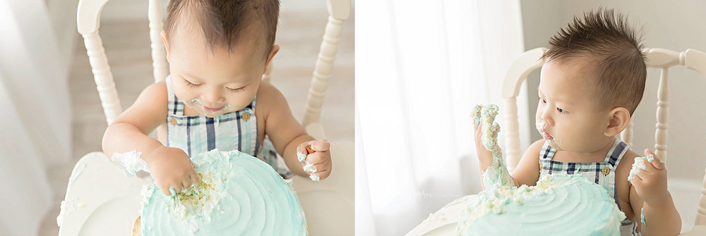 atlanta-georgia-natural-light-studio-intown-first-birthday-cake-smash-baby-boy-big-brother-lawrenceville_3192.jpg