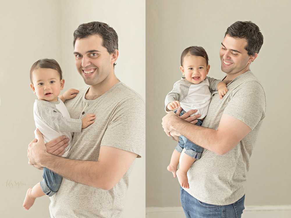 atlanta-buckhead-inman-candler-park-brookhaven-baby-family-milestone-photographer-studio-grant-park-intown-first-birthday-one-year-old-boy_0036.jpg