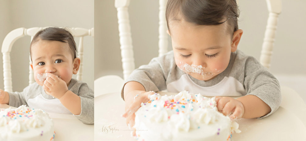 atlanta-buckhead-inman-candler-park-brookhaven-baby-family-milestone-photographer-studio-grant-park-intown-first-birthday-one-year-old-boy_0047.jpg