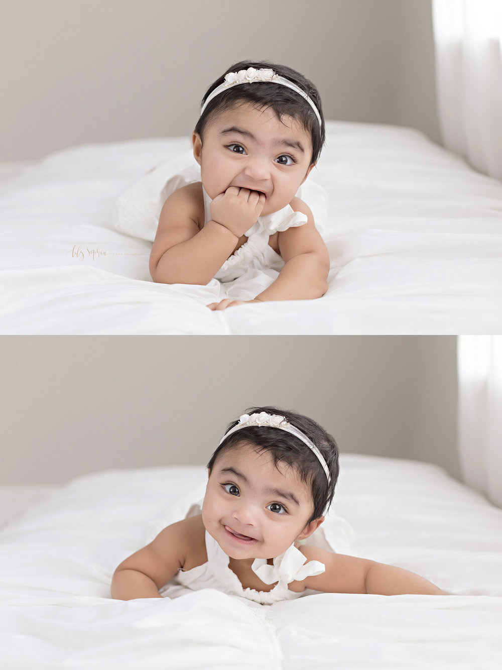 atlanta-buckhead-alpharetta-brookhaven-lily-sophia-photography-baby-family-milestone-photographer-studio-grant-park-intown-six-month-old-girl-indian-family_0093.jpg