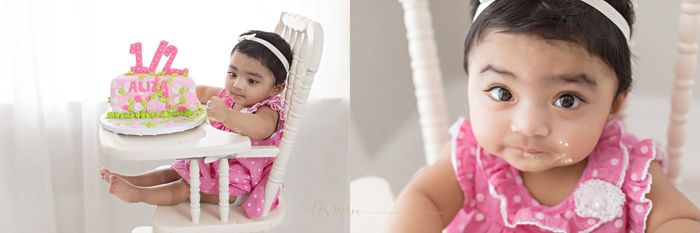 atlanta-buckhead-alpharetta-brookhaven-lily-sophia-photography-baby-family-milestone-photographer-studio-grant-park-intown-six-month-old-girl-indian-family_0099.jpg