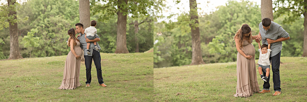 atlanta-buckhead-alpharetta-brookhaven-lily-sophia-photography-baby-family-maternity-photographer-sunset-outdoor-grant-park-intown-pregnant_0109.jpg