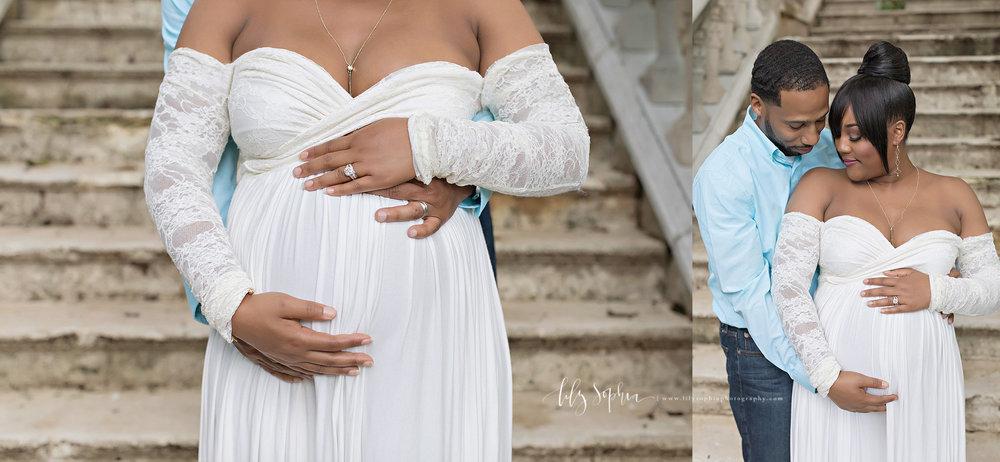 atlanta-buckhead-acworth-brookhaven-lily-sophia-photography-baby-maternity-photographer-maternity-portraits-outdoor-gardens-sunset-grant-park-intown-pregnant-expecting-baby-boy_0215.jpg