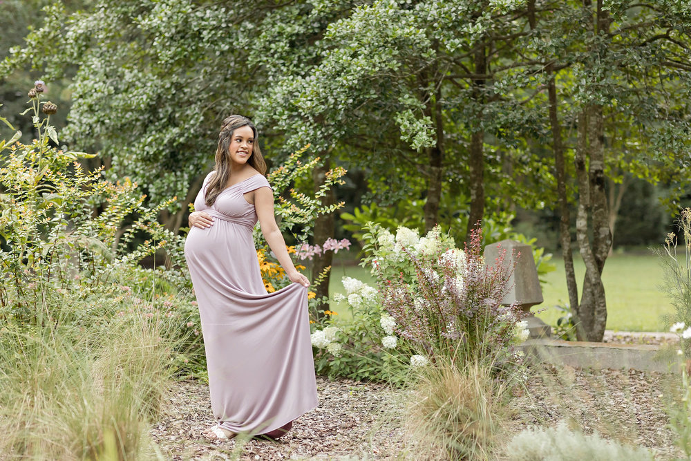 atlanta-buckhead-acworth-brookhaven-lily-sophia-photography-baby-maternity-photographer-maternity-portraits-outdoor-gardens-sunset-grant-park-intown-pregnant-expecting-baby-boy_0243.jpg