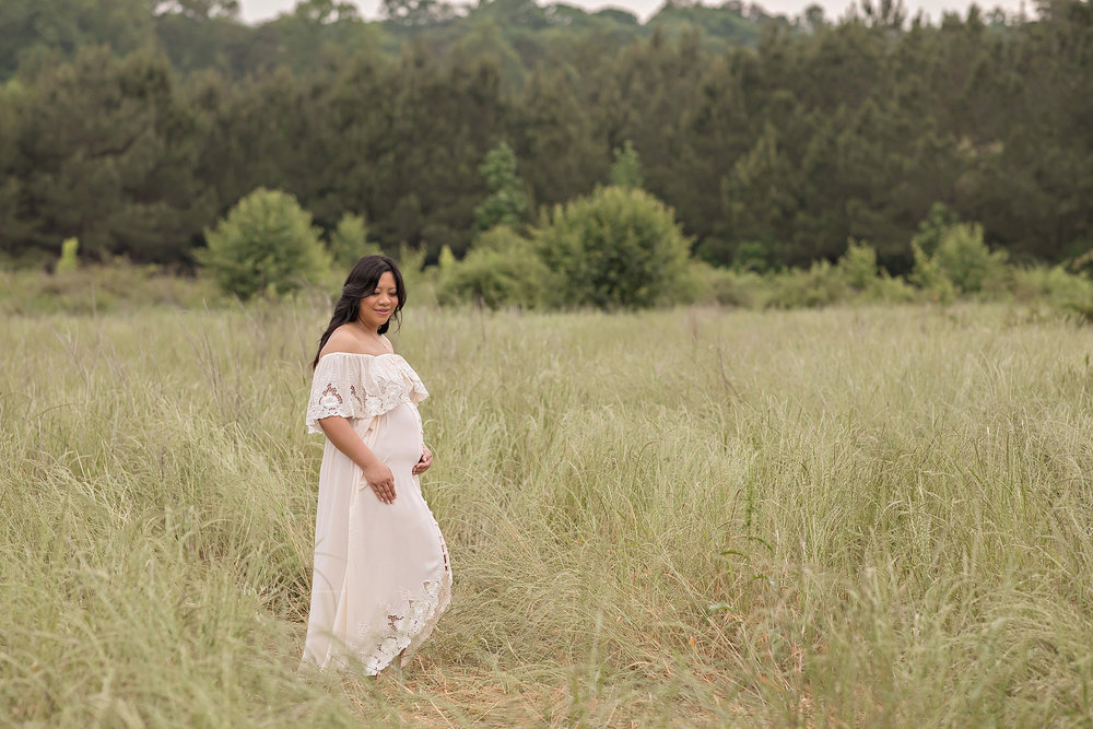 atlanta-buckhead-inman-brookhaven-lily-sophia-photography-baby-maternity-photographer-maternity-portraits-outdoor-sunset-grant-park-intown-pregnant-expecting-baby-boy_0299.jpg