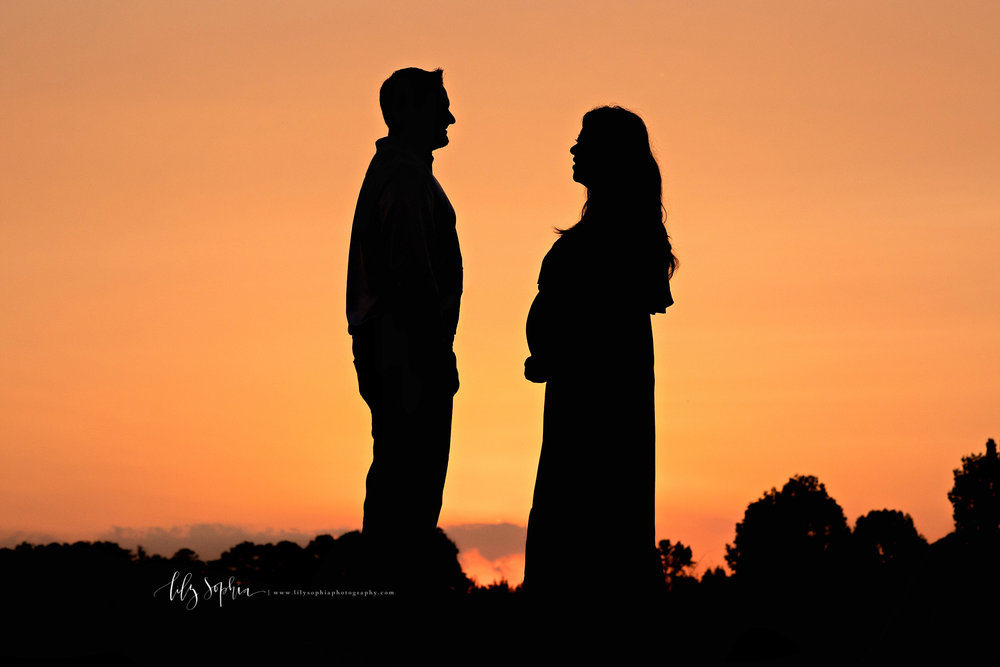 atlanta-buckhead-inman-brookhaven-lily-sophia-photography-baby-maternity-photographer-maternity-portraits-outdoor-sunset-grant-park-intown-pregnant-expecting-baby-boy_0310.jpg