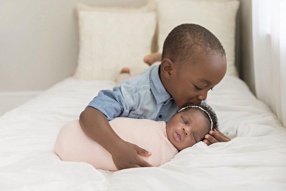atlanta-buckhead-inman-decatur-lily-sophia-photography-baby-photographer-newborn-portraits-studio-grant-park-intown-african-american-nigerian-family-pregnant-baby-girl_0326.jpg