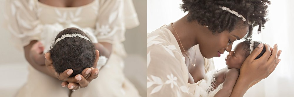 atlanta-buckhead-inman-decatur-lily-sophia-photography-baby-photographer-newborn-portraits-studio-grant-park-intown-african-american-nigerian-family-pregnant-baby-girl_0339.jpg