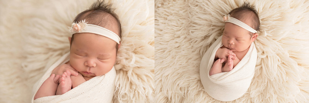 atlanta-buckhead-inman-decatur-lily-sophia-photography-baby-photographer-newborn-portraits-studio-grant-park-intown-family-newborn-brookhaven-_0410.jpg