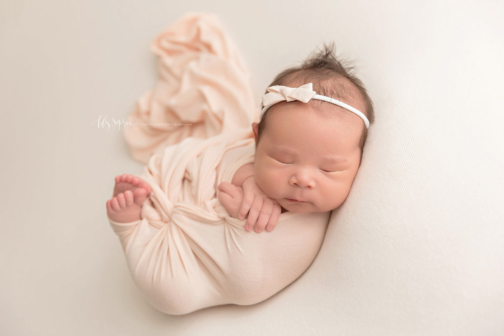 atlanta-buckhead-inman-decatur-lily-sophia-photography-baby-photographer-newborn-portraits-studio-grant-park-intown-family-newborn-brookhaven-_0415.jpg