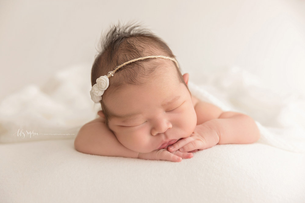 atlanta-buckhead-inman-decatur-lily-sophia-photography-baby-photographer-newborn-portraits-studio-grant-park-intown-family-newborn-brookhaven-_0419.jpg