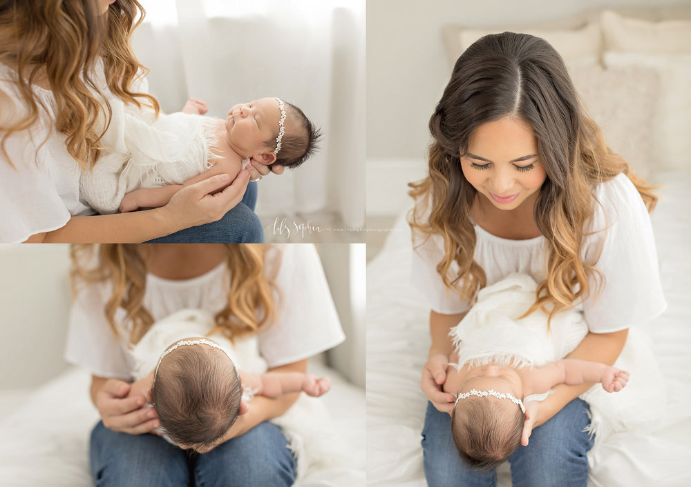 atlanta-buckhead-inman-decatur-lily-sophia-photography-baby-photographer-newborn-portraits-studio-grant-park-intown-family-newborn-brookhaven-_0430.jpg