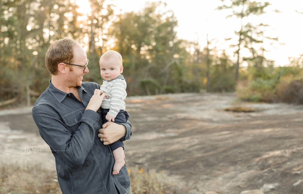 atlanta-buckhead-inman-decatur-lily-sophia-photography-child-photographer-portraits-studio-grant-park-intown-peachtree-city-sharpsburg-family-baby-boy-outdoors-sunset-fall_0597.jpg