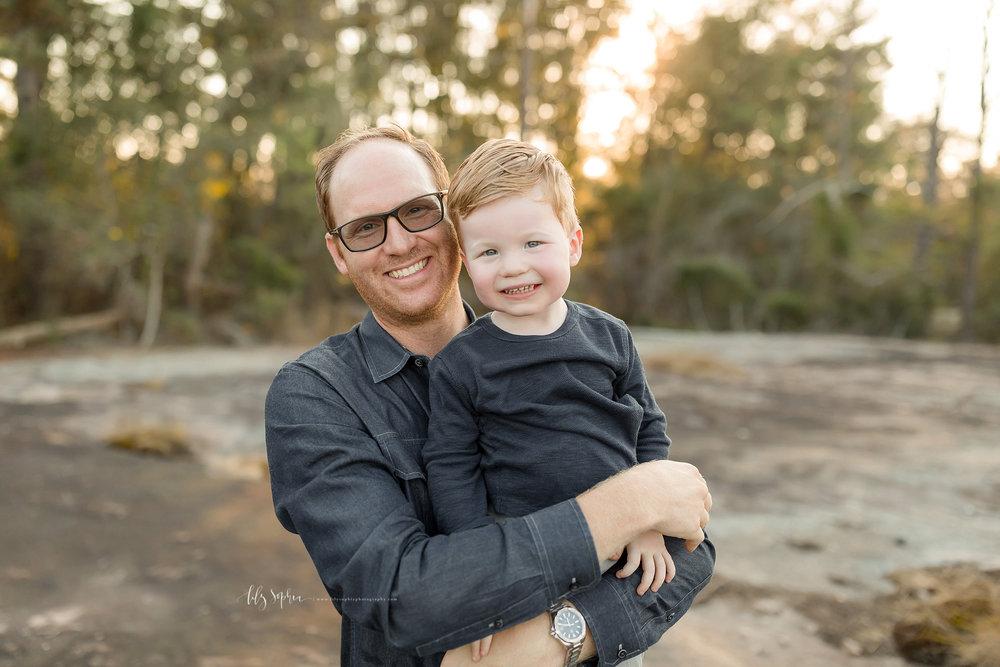 atlanta-buckhead-inman-decatur-lily-sophia-photography-child-photographer-portraits-studio-grant-park-intown-peachtree-city-sharpsburg-family-baby-boy-outdoors-sunset-fall_0600.jpg