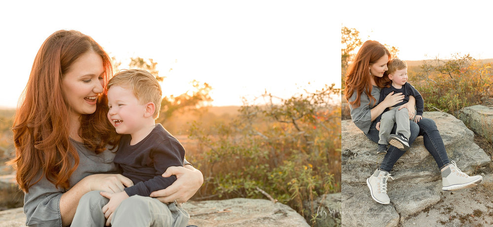 atlanta-buckhead-inman-decatur-lily-sophia-photography-child-photographer-portraits-studio-grant-park-intown-peachtree-city-sharpsburg-family-baby-boy-outdoors-sunset-fall_0607.jpg